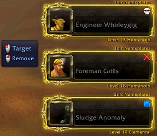 Best Addons For Gold Farming wow addon gold tracker world of warcraft best wow gold addons addons for gold farming