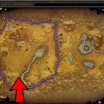 Dredged Leather Bladder Farming, Best Places to Farm Dredged Leather