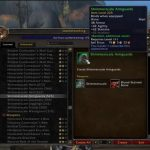 Expulsom Farming in Wow, How to Get Expulsom 100+ in 1 hour **SHADOWLANDS