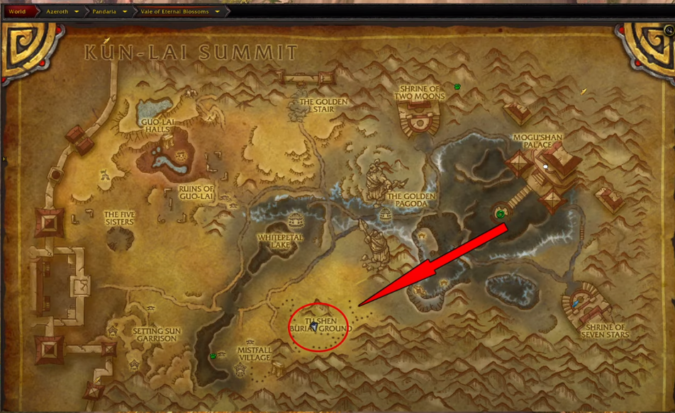 Alani Wow Mount Guide Updated Farm Spot For Shadowlands World Of Warcraft Shadowlands