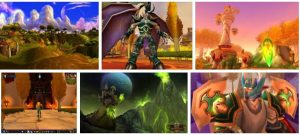 Wow Classic Burning Crusade Best Classes for Gold Farming