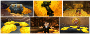 Wow Gold Cap Guide, Gold Cap for Vanilla and Starter Edition **UPDATED Shadowlands