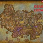 Buy Wow Token in 1 hour with this Shadowlands Gold Farming Guide