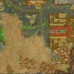 Super Easy Gold Farm with World Bosses in Shadowlands, ALTS Needed