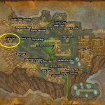 Tbc World Drop Epics and Patterns, TRY THIS HYPERSPAWN BEFORE NERF